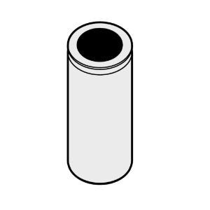 Illustration adapter 1×25 ml