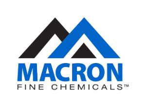 Stearic acid 50, powder, GenAR® NF, Macron Fine Chemicals™