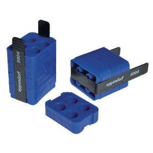 Centrifuges, benchtop, ventilated/refrigerated, 5804 / 5804 R (IVD-marked)
