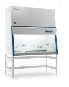 Microbiological safety cabinet, Class II, MSC-Advantage™