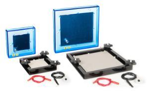 PerfectBlue™ electroblotter Sedec™ S and M
