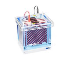 PerfectBlue™ electroblotter Web™ S