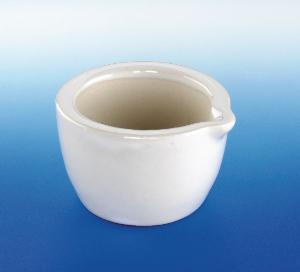 Pestles for mortars without pestles
