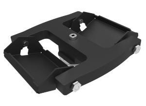 2× Microplates swing rotor