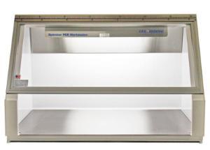 Optimizer PCR Workstation™
