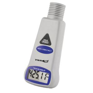 Infrared tachometer, Traceable®